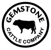 Gemstone Cattle Company